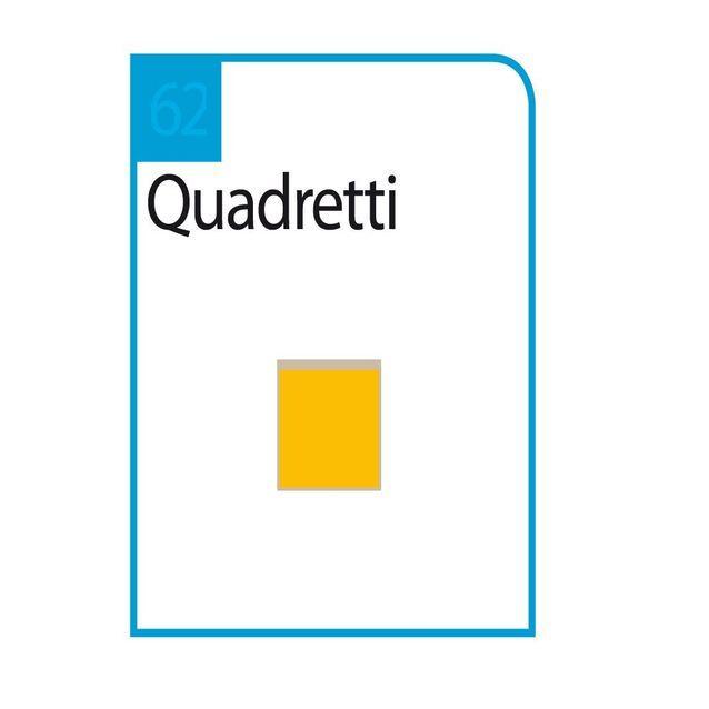 Quadretti