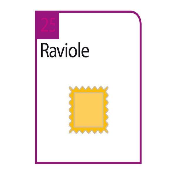 Raviole