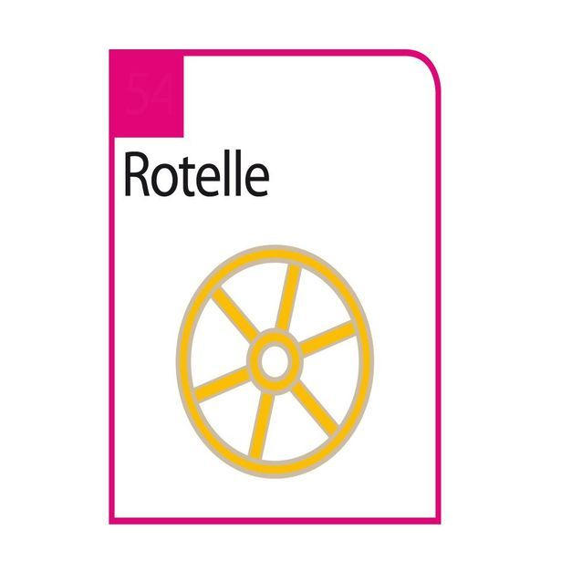 Rotelle