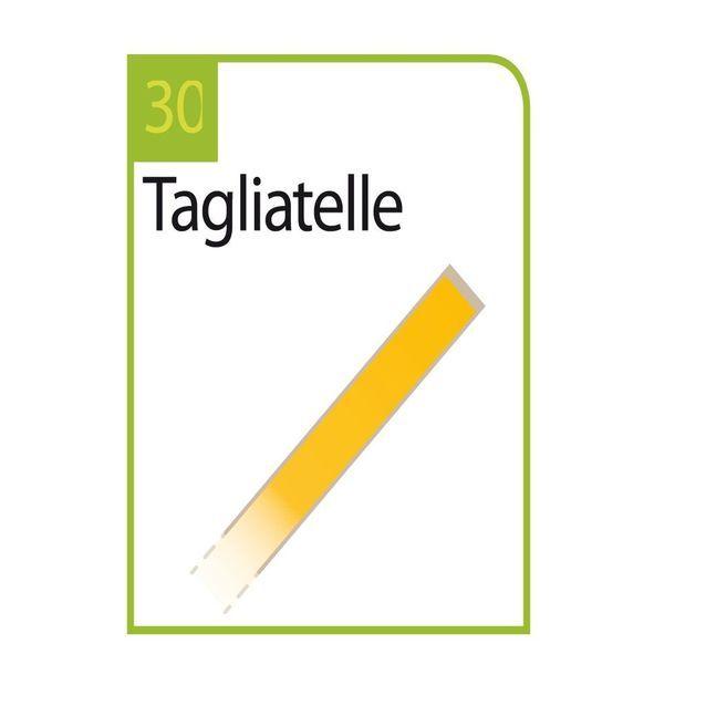 Tagliatelle