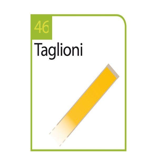 Taglioni