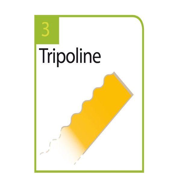 Tripoline