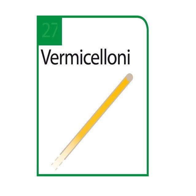 Vermicelloni