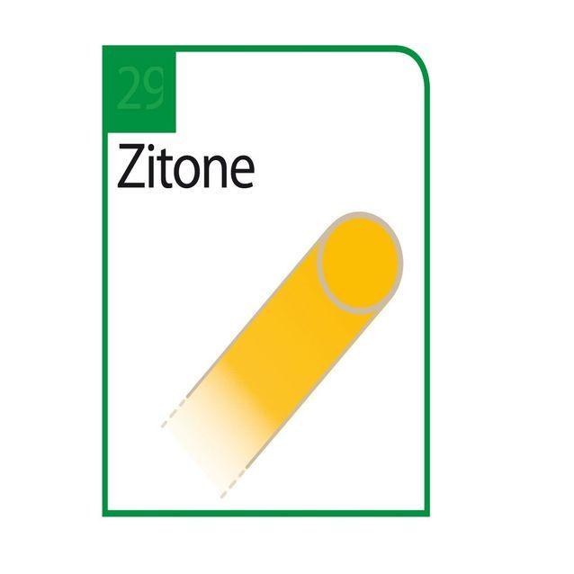 Zitone