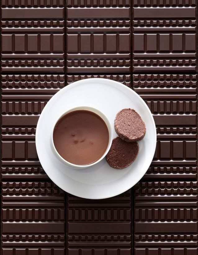 Le top 5 des crus de cacao