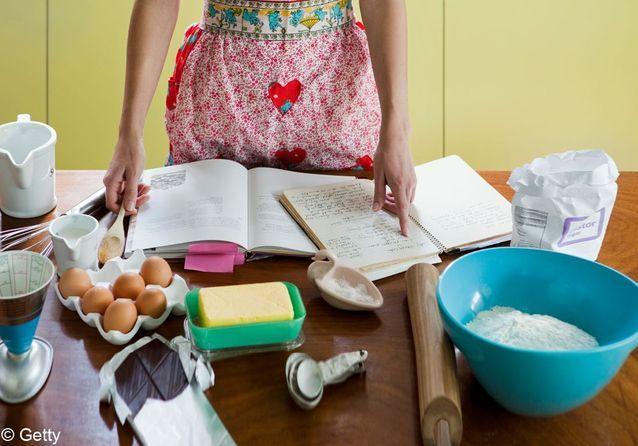 Livres de recette : nos 15 coups de cœur