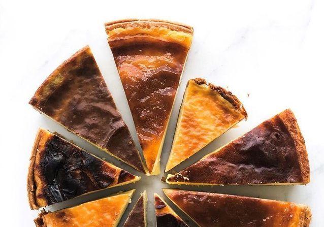 Où trouver le meilleur flan pâtissier de Paris ?
