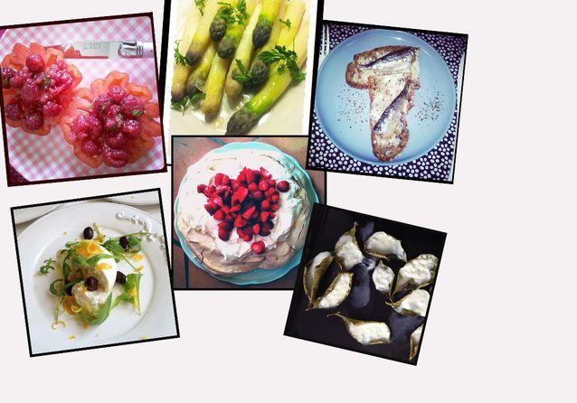 Nos 35 bonnes idées pour frimer en cuisine