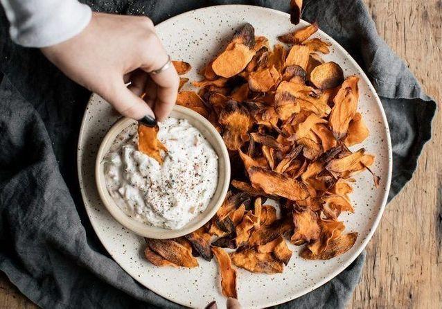 18 recettes gourmandes pour un apéro d'automne