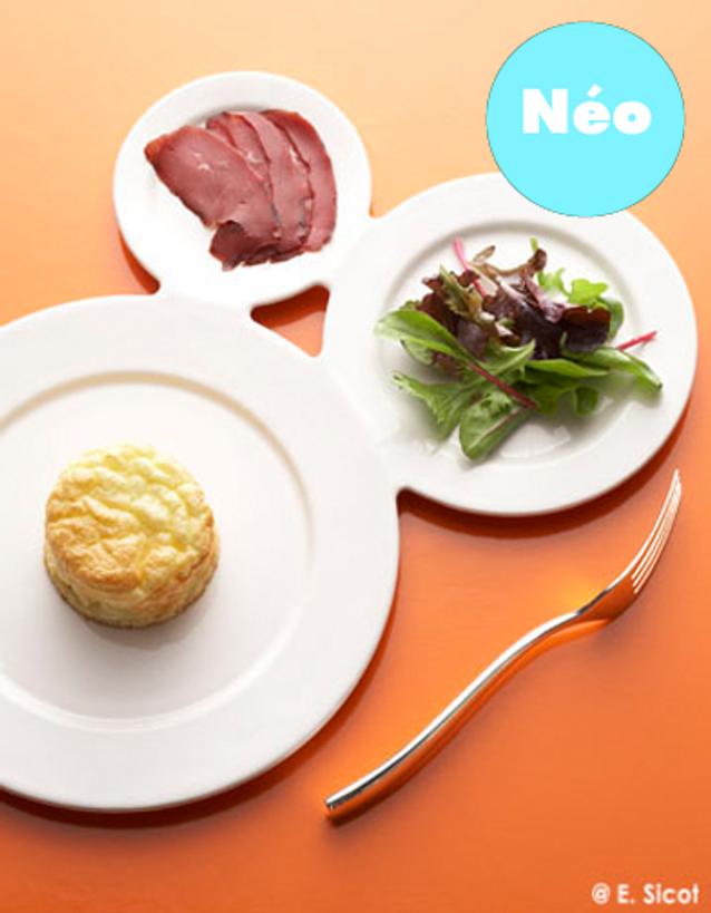 Souffle neo