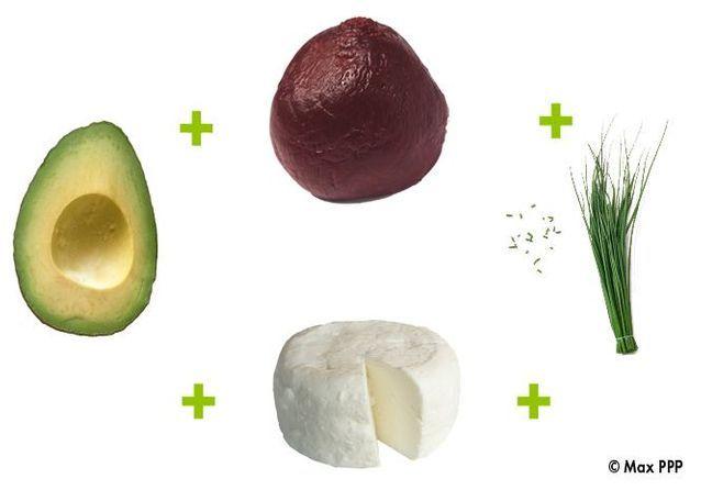 02 Kit Légumes