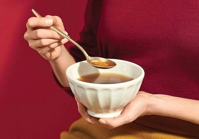 To do « eat » de janvier : l'afterwork des Frites du Pont-Neuf, la Bu'vette à bouillon, l'assiette solaire Blend, l'ouverture du 25hours Hôtel…
