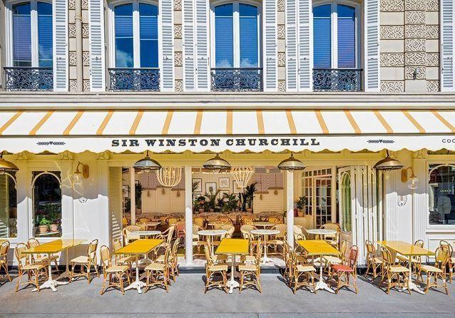 To do eat de juillet : prendre la route avec François Perret, craquer pour Gigi, pique-niquer avec Amandine Chaignot…