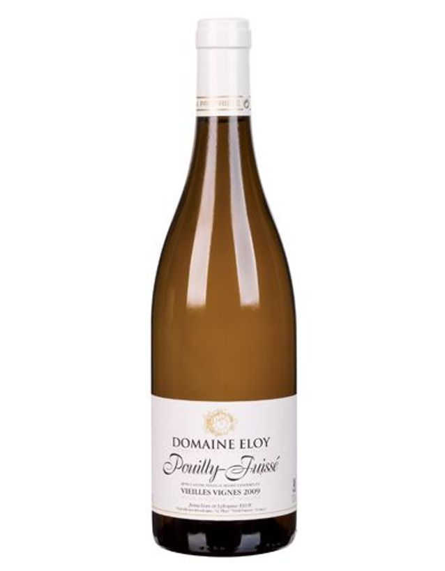 Vin DOMAINE ELOY