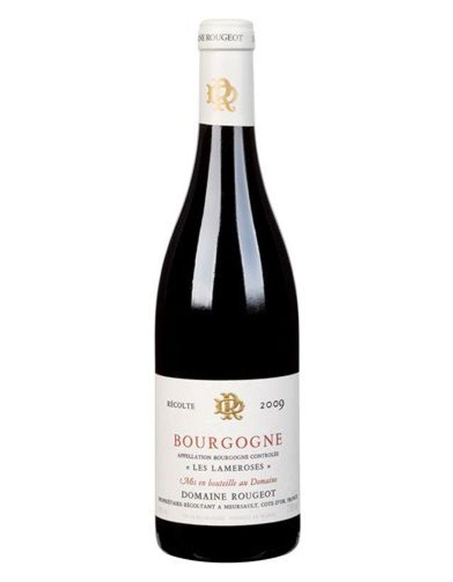 Vin DOMAINE ROUGEOT