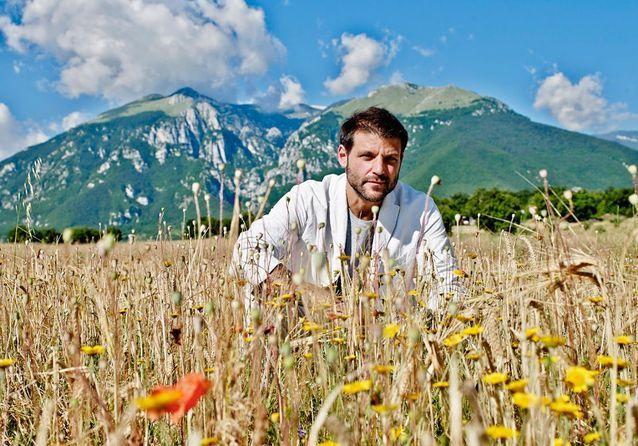 Voyage gastronomique dans les Abruzzes
