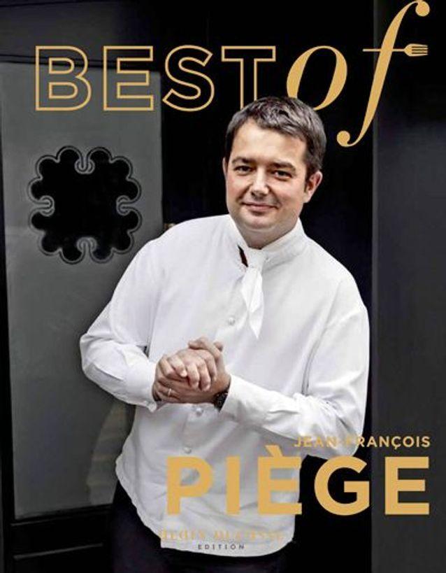 Best of Jean-François Piège
