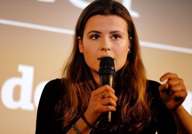 ChangeNOW célèbre les femmes qui s'engagent pour l'écologie