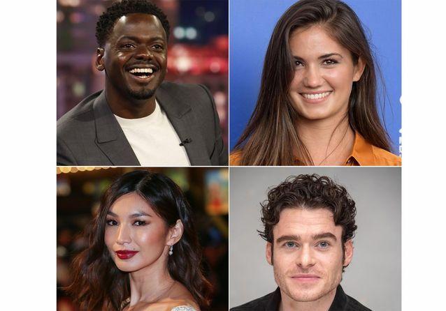 15 acteurs et actrices qui ont marqué l'écran en 2018