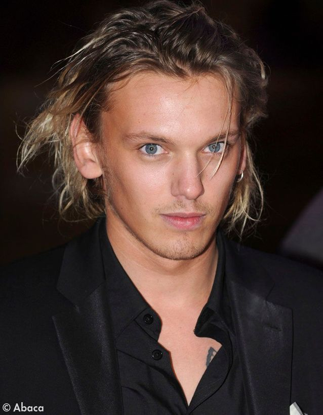 Jamie Campbell Bower | La Boutique Stranger Things