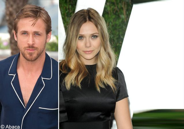 «Fifty Shades of Grey»: nos pronostics pour le casting