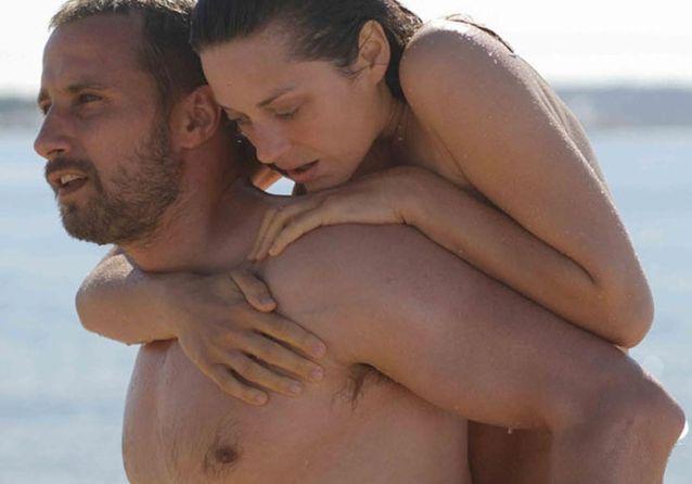 Films dramatiques : les 15 films qui nous arrachent une larme à tous les coups
