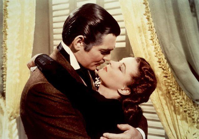 Les 15 plus beaux films d'amour d'hier et d'aujourd'hui