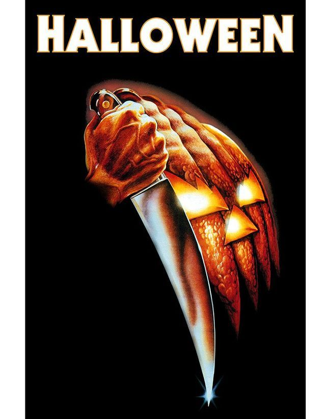 « Halloween » de John Carpenter