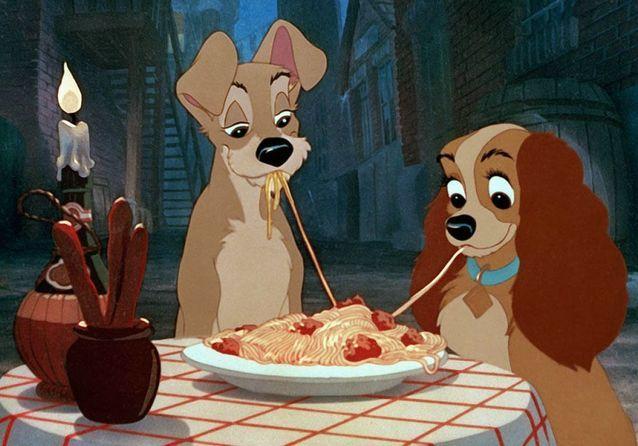 Voici les meilleurs films Disney selon les Français