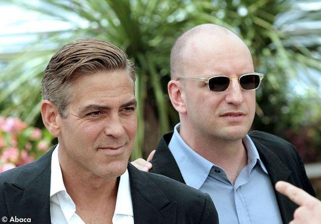 Le réalisateur fétiche de George Clooney