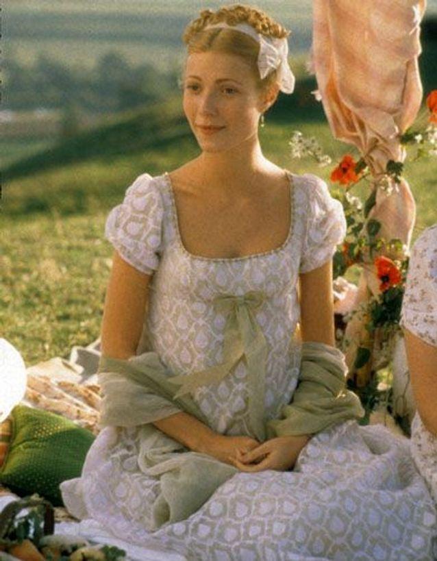 « Emma, l'entremetteuse », de Douglas McGrath (1996)