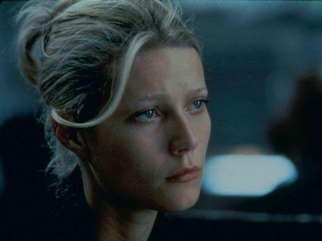 « Seven », de David Fincher (1995)
