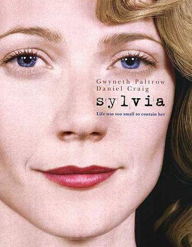 « Sylvia », de Christine Jeffs (2003)