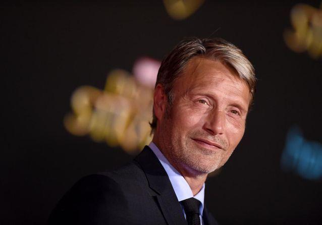 Mads Mikkelsen, acteur caméléon : la preuve en 5 rôles
