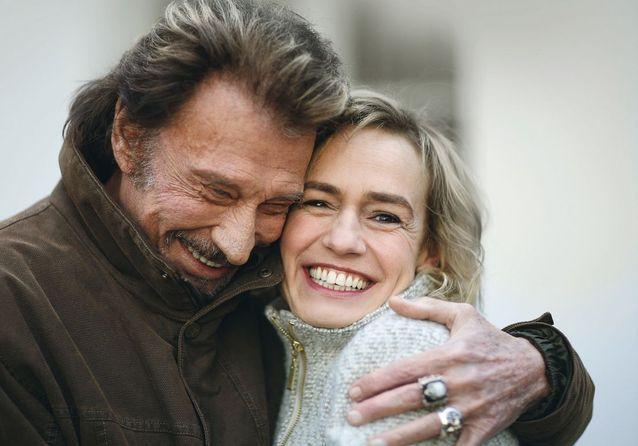«Salaud, on t'aime» avec Sandrine Bonnaire