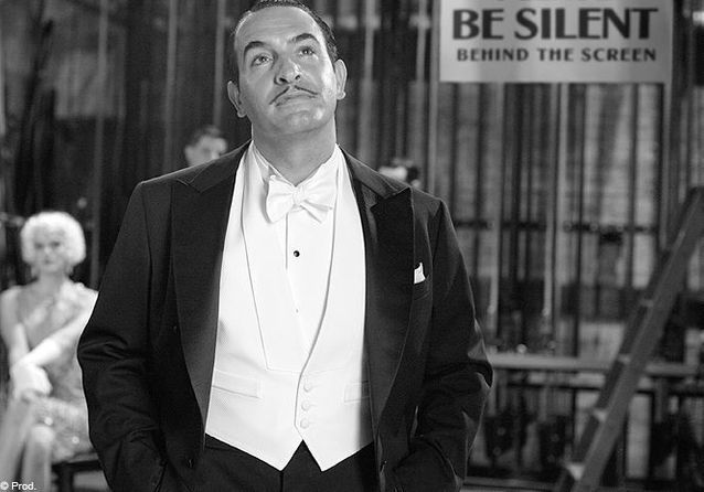 Oscars 2012: les nominations en images