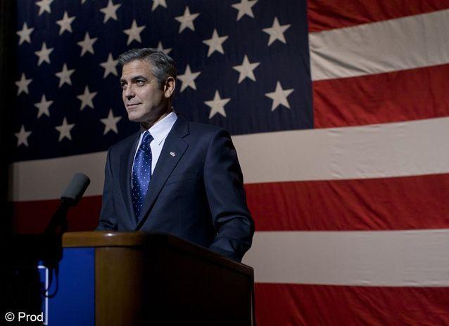 Présidentielles américaines : 6 films à (re)voir