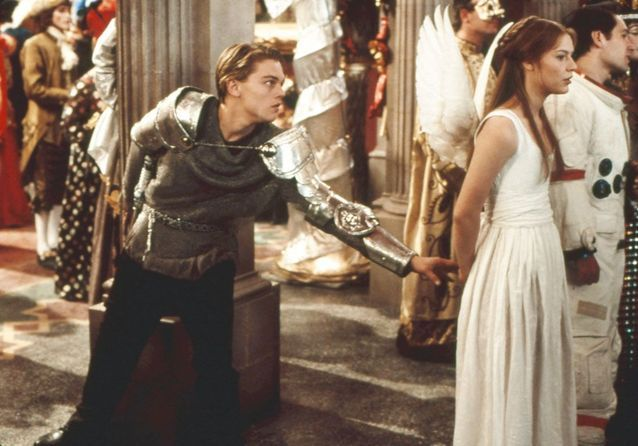 Que sont-ils devenus les acteurs de ... « Roméo + Juliette » de Baz Luhrmann