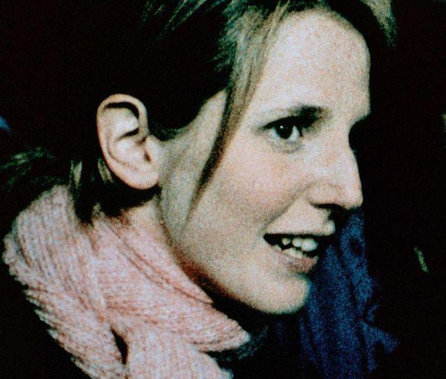 Alice dans « En avoir (ou pas) », de Laetitia Masson (1995)