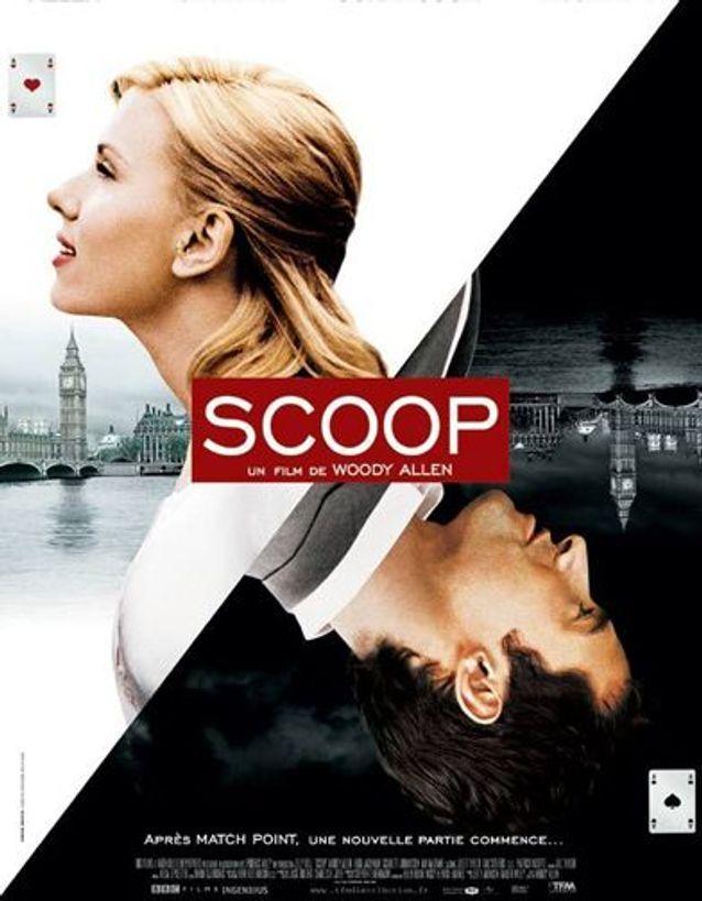 7 scoop