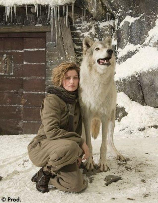 JF Et Les Loups 2