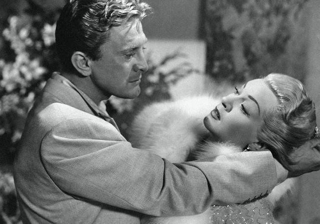 Décès de Kirk Douglas : ses dix rôles cultes au cinéma