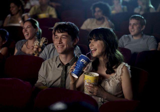 Disney + lance Star : quels films et séries regarder dans le catalogue ?