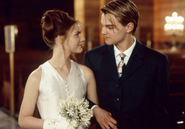 15 drames romantiques à voir au moins une fois dans sa vie