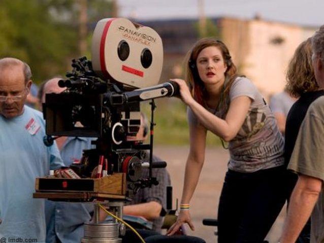 « Whip It » de Drew Barrymore (prochainement)