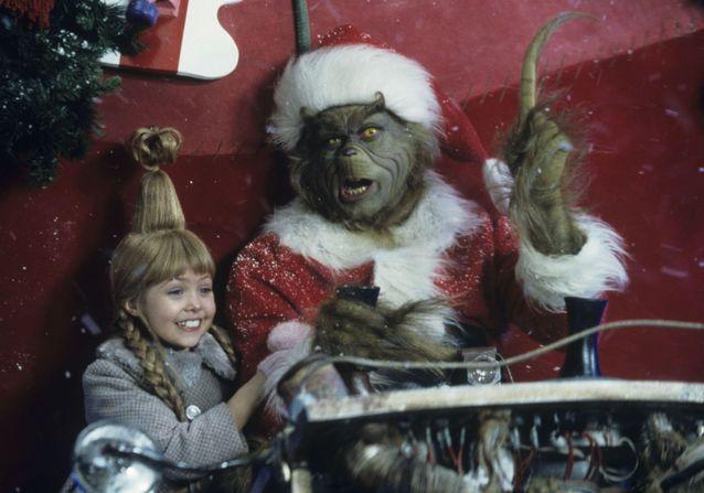 Voici les 20 films de Noël à regarder sur Netflix en 2020
