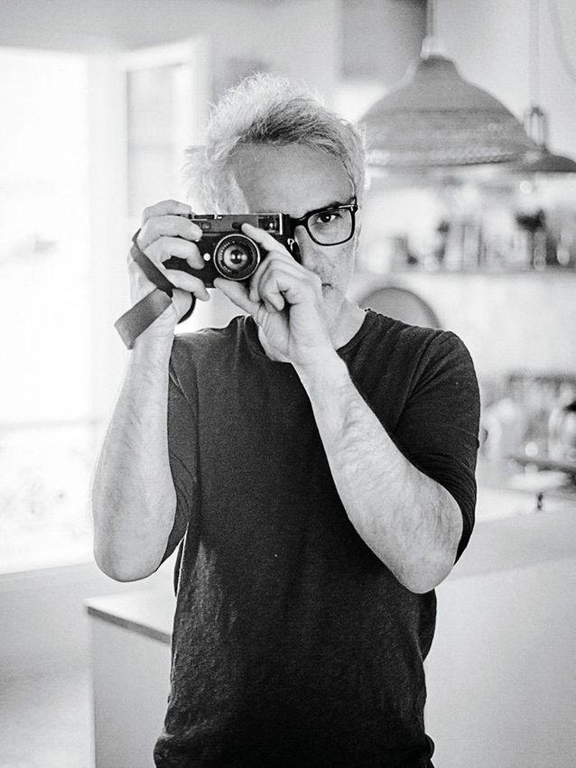 """« Vincent Delerm a écrit toute la musique du film, et la chanson """"Seize Printemps"""" que j'interprète. »"""