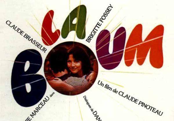 Les films les plus culte des années 80
