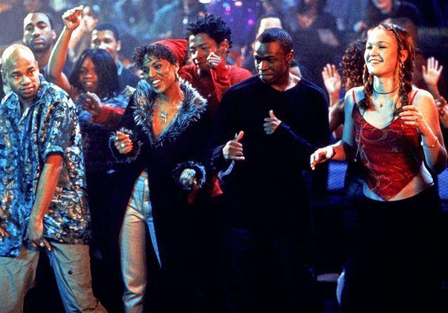 Que sont-ils devenus… Les acteurs de « Save the Last Dance »