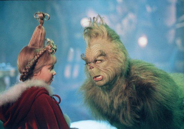 Voici les meilleurs films de Noël à regarder sur Netflix